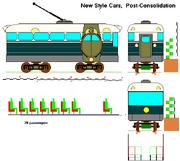 TrolleySystem newerstyle