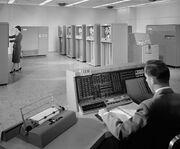 Mainframe1956