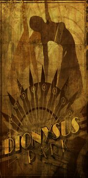 Dionysustitle