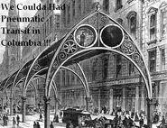 ColumbiaTransit2