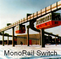 Monorailswitch1