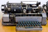 Teletype3