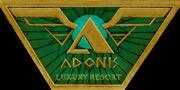 Adonisplacgold