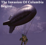 InvasionOfColumbiaBegins