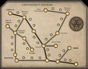 Emergencyaccess