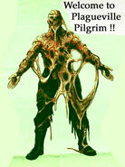 Welcometoplaguevillepilgrim2