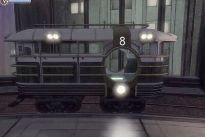 MetroTrolleyFixedUp