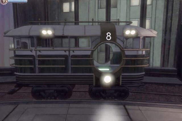 File:MetroTrolleyFixedUp.jpg