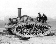 1905tracked