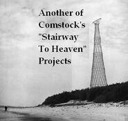 ComstocksScams