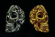 Maskmetal