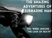 SubmarineMan