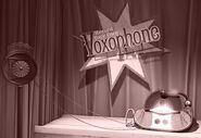 VOX-O-Phone