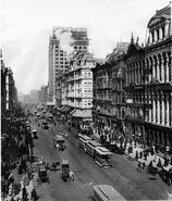 1893chicago