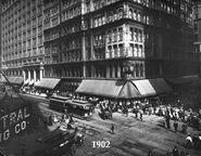 1902city