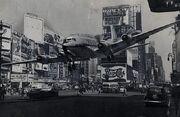 TimesSquare1949