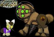 Ponyshock