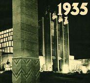 Artdeco1935