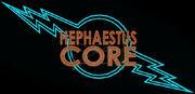 HephaestusSign