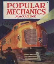 Popmechanics1936