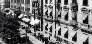 1915AmericanCity