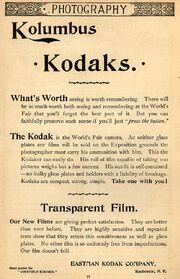 Kodak1893