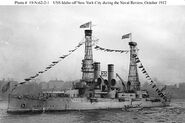 USSIdaho1912