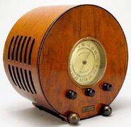 1937radio