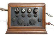 Radio1926f