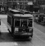 1924trolley