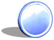 SilverCoinRacingDS