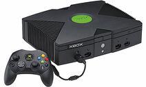 XboxConsole