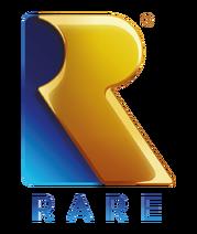 Rare Logo 2015