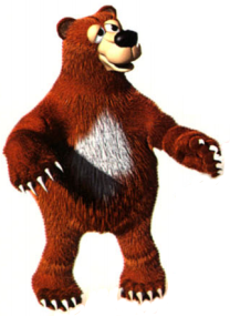 File:Blunder or Bear.png