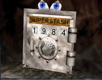 SuperstashTooie