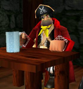 CaptblackeyeTooie