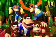 Kong64Promo