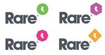 Rare Kinect Variants