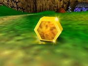 BK Honeycomb