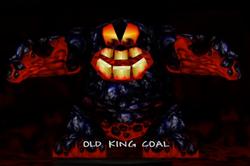 OldKingCoalParade