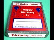 2-birthday-mania-atari-2600-15000-35000