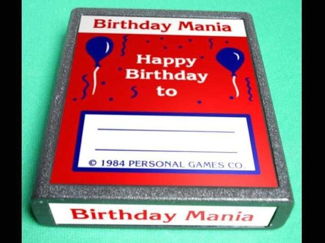 File:2-birthday-mania-atari-2600-15000-35000.jpg