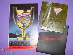 3-1990-nintendo-world-championships-gold-edition-nes-15000-21000