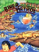 River-patrol-2600