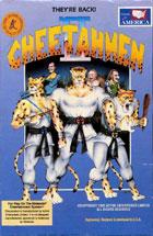 Cheetahmen2-box