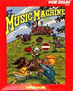 Music-machine-2600