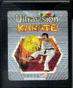 Karate-ultravision-2600