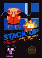 Stackup-box