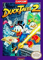 Ducktales2-cover