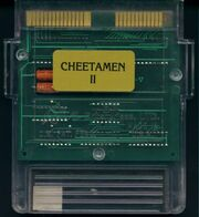 Cheetahmen-2-cart